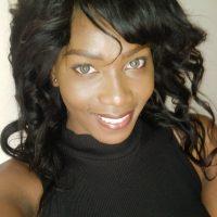 No More Lip Service: What does this moment mean to you? Kanyanta Kakana, Zambia